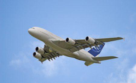 Die besten Reiseanbieter für Reisen im In- und Ausland