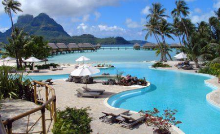 Die attraktiven Vorteile einer Ferienanlage