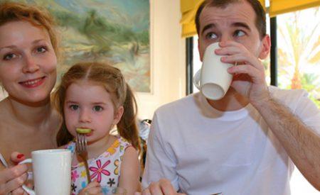 Urlaub mit den Kindern – Der Vorteil von Ferienanlagen