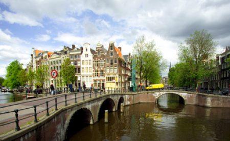 Urlaub in den Niederlanden – das sollten Sie gesehen haben
