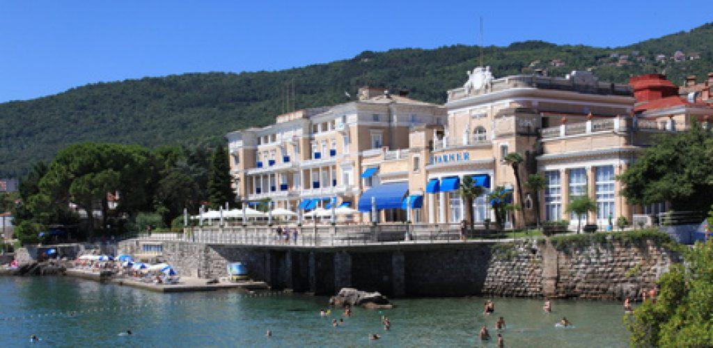 Strandurlaub in Kroatien – schöne Küsten und Kultur
