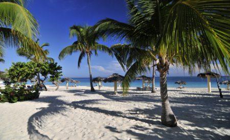 La Réunion – das etwas andere Reiseziel