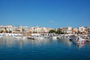 Familien sind auf Mallorca willkommen
