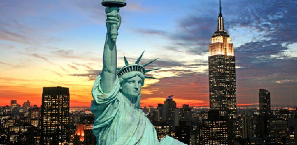 Urlaub an der amerikanischen Ostküste: Diese Städte sollten Sie nicht verpassen