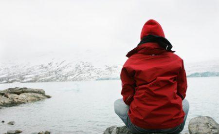 Die norwegischen Lofoten – ein Paradies auf Erden