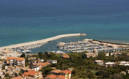 Sommerurlaub in Süditalien – Entspannung pur!