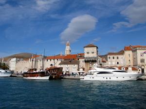 Urlaub in Zagreb - Touristentipps und Empfehlungen