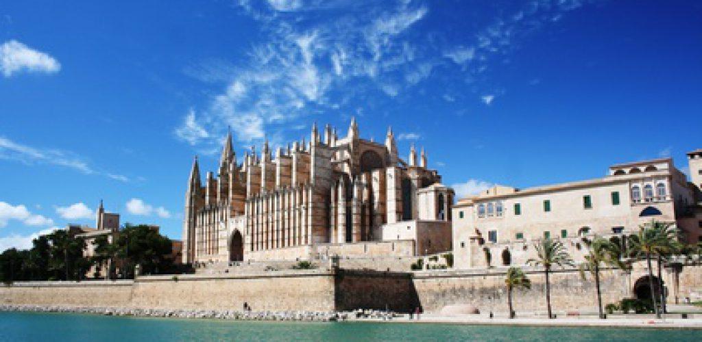Last Minute Mallorca – und dabei sparen