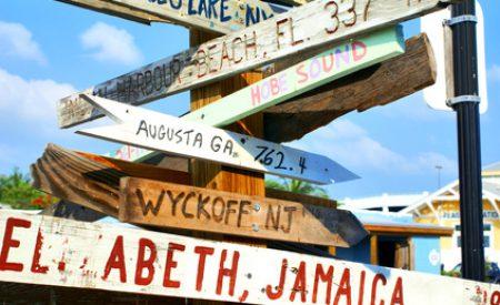 Spannendes Auslandspraktikum auf einer Jugendreise