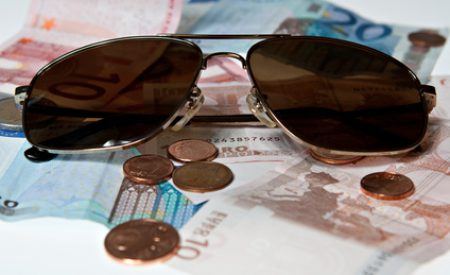 Entspannt und sicher vereisen – Reiseversicherungen im Überblick