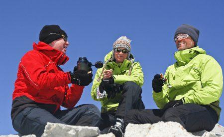 Ob wandern oder Ski fahren – Tipps für einen gelungenen Urlaub in Berchtesgaden