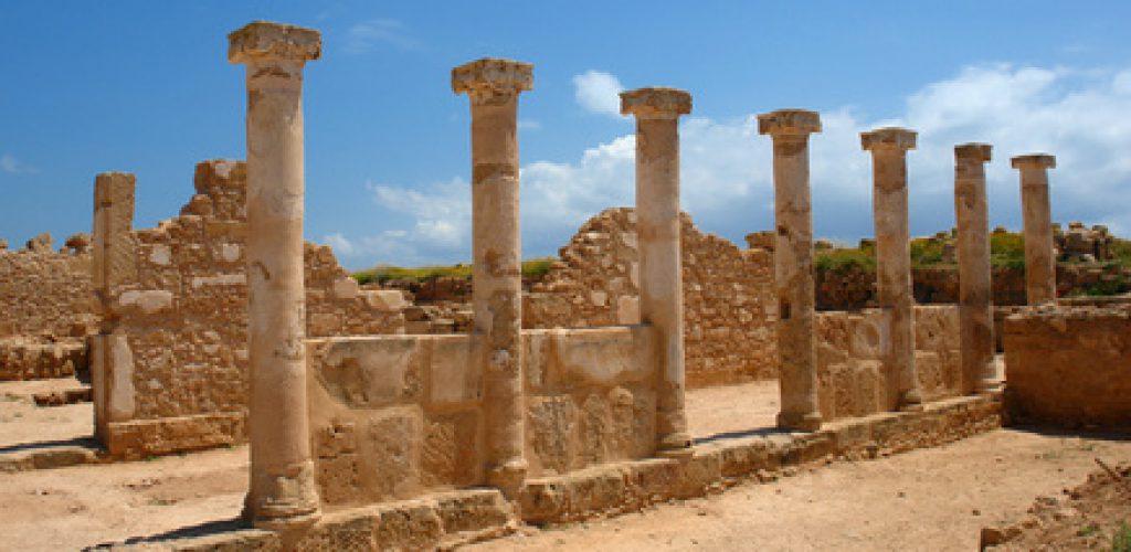 Ab in den Süden – die schönsten Inseln im Mittelmeer
