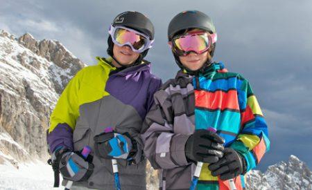 Sparen im Skiurlaub – fünf Tipps für Schnäppchenjäger