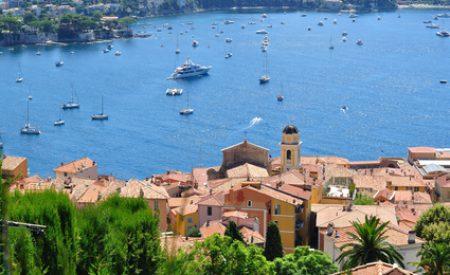 Urlaubstipp: Leben wie Gott in Frankreich
