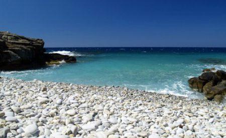 Ab in die Sonne – Angesagte Urlaubsziele in Griechenland