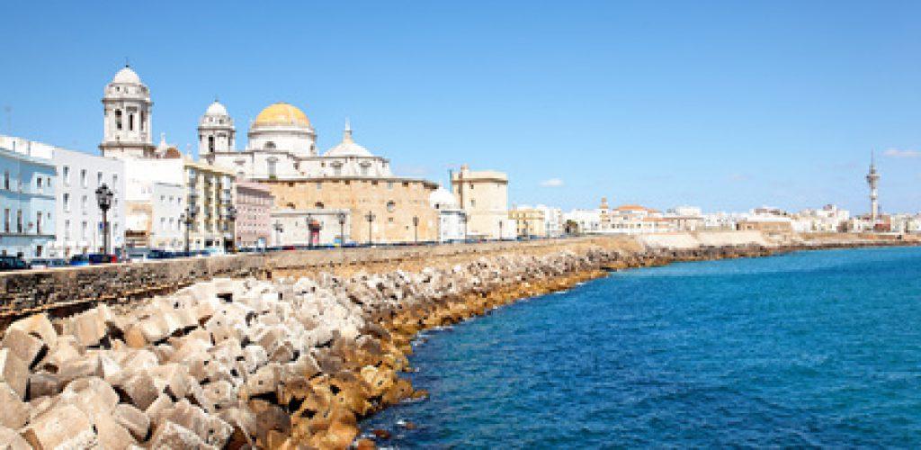 Urlaub in Andalusien – Sehenswertes im Süden Spaniens