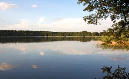 Urlaub in den schönsten Naturparks Deutschlands