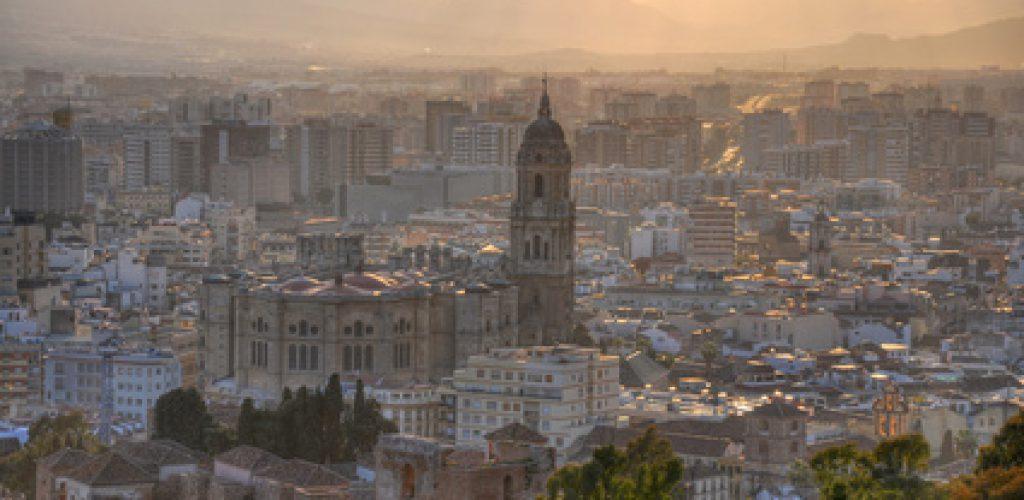 Ferienanlagen in und um Málaga: auf den Spuren Pablo Picassos