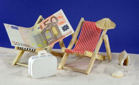 Spartipps für den Urlaub – so schonen Sie Ihre Reisekasse