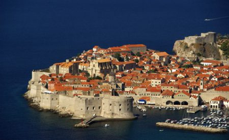 Dubrovnik: Geschichte hautnah erleben