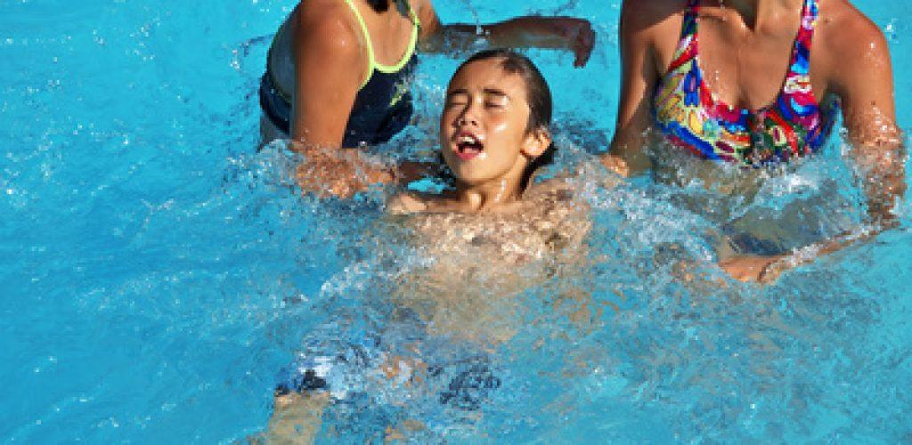 Tipps für einen gelungenen Sommerurlaub mit der ganzen Familie