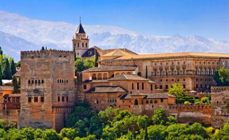 Urlaubstipps für Sevilla