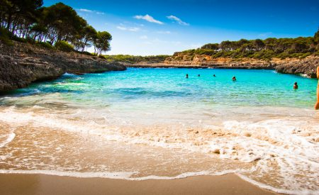 Mallorca – ein traumhaftes Ziel für Aktivurlaube