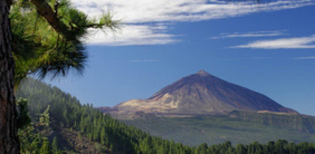 El Hierro bleibt trotz Vulkanaktivität ein attraktives Reiseziel