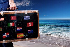 Worauf Sie beim Abschluss einer Reiserücktrittsversicherung achten sollten