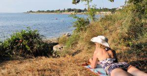 Istrien entdecken - Reisetipps für Sehenswürdigkeiten, Erholung, Ferienanlagen und Co.