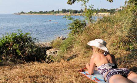 Istrien entdecken – Reisetipps für Sehenswürdigkeiten, Erholung, Ferienanlagen und Co.