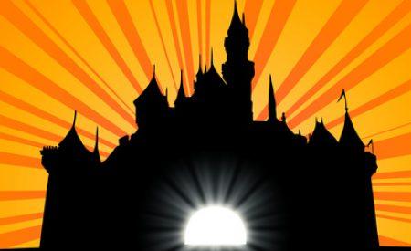 20jähriges Jubiläum im Disneyland Paris: Ferienanlagen für Groß und Klein