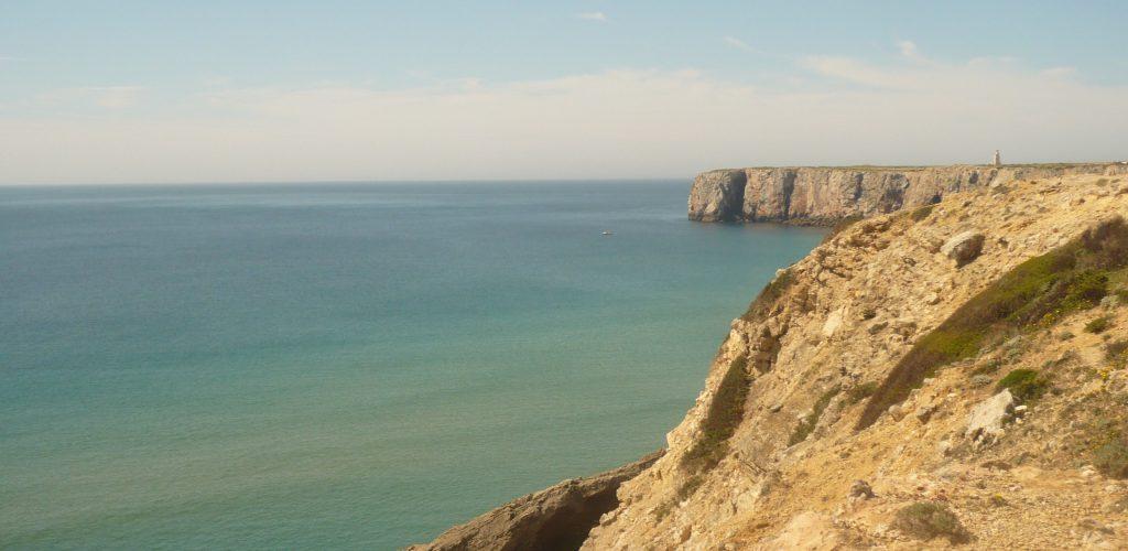 Portugals Portalegre