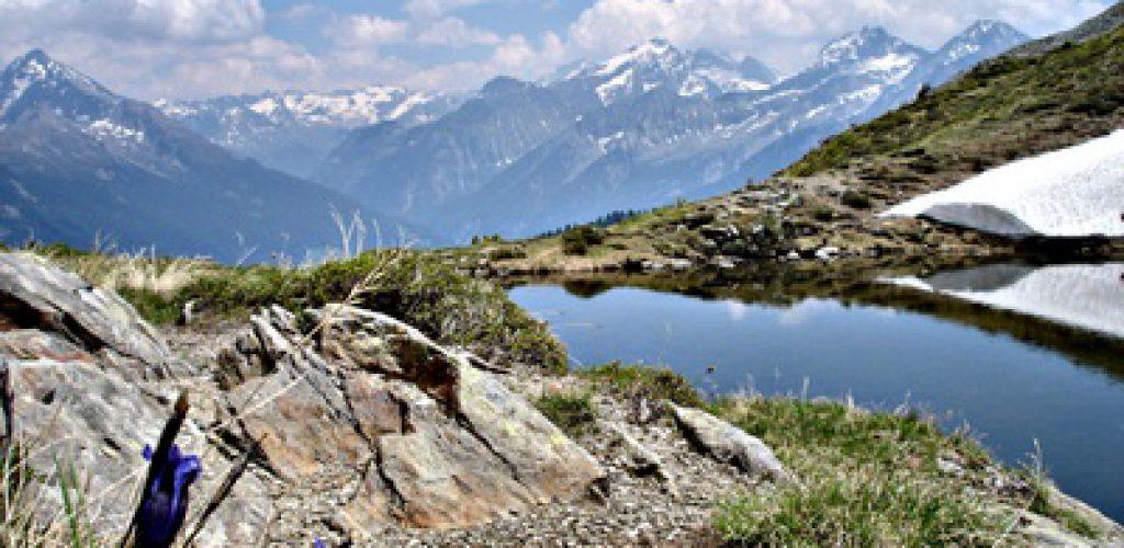 Südtirols 'sanfter' Tourismus – weil Nachhaltigkeit zählt!