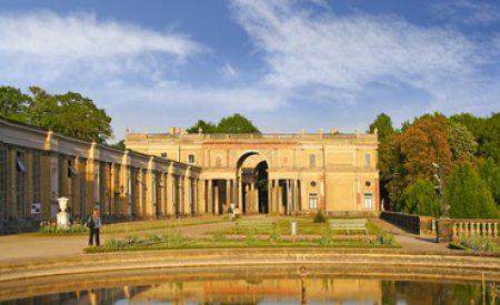 Brandenburg entdecken: das sind die schönsten Ecken