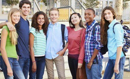 Aupair in den USA? Vorher gegen Meningitis B impfen lassen