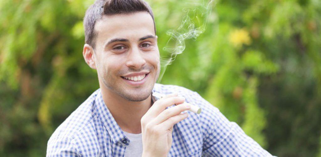 Mit der E-Zigarette auf Reisen – Das müssen Sie beachten