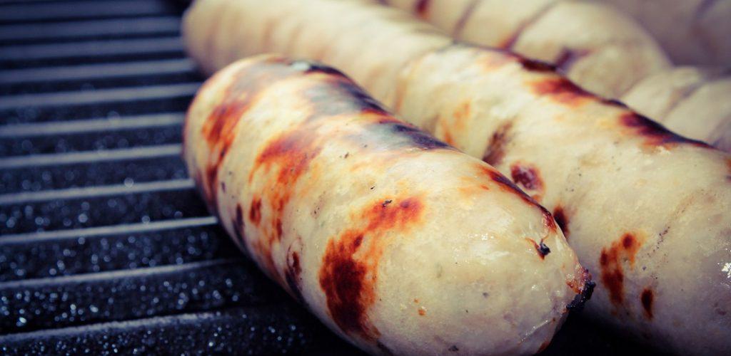 Kulinarische Reise – Leckeres aus Deutschlands Küchen