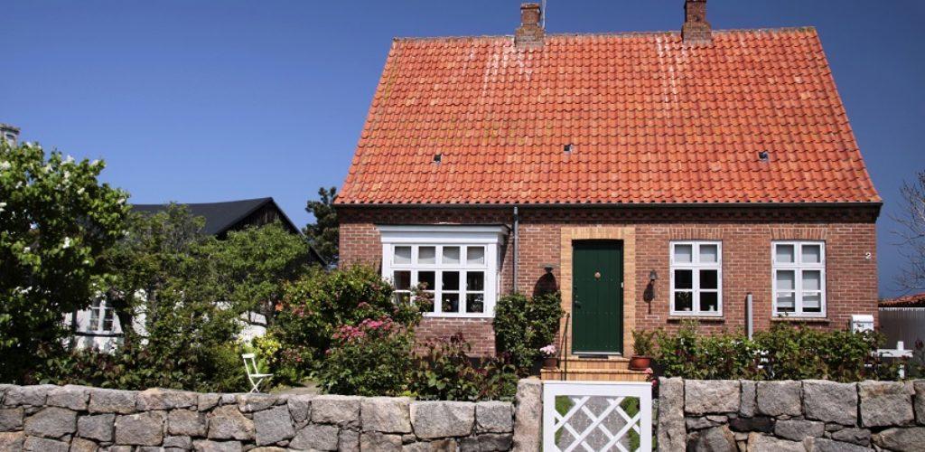 Familienurlaub: Ferienanlagen an der Ostsee